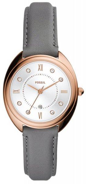 Fossil ES5073