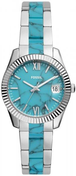 Fossil ES5077