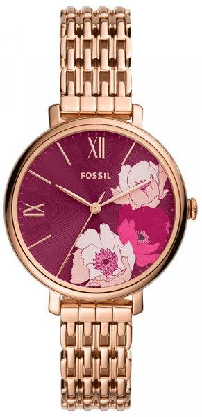Fossil ES5078