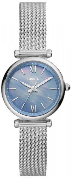 Fossil ES5083