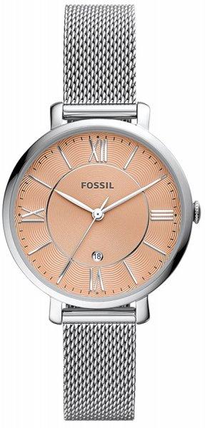 Fossil ES5089