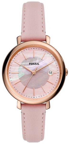 Fossil ES5092