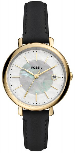 Fossil ES5093