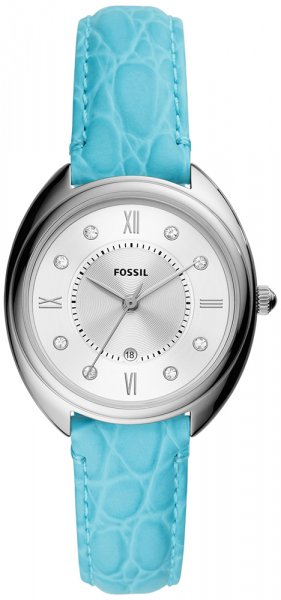 Fossil ES5094