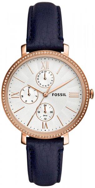Fossil ES5096