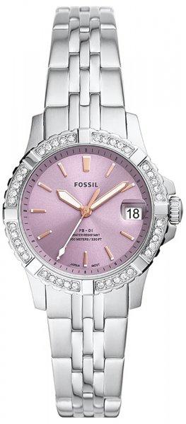 Fossil ES5104