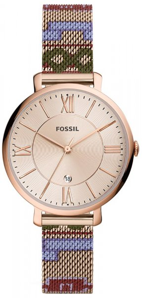 Fossil ES5125
