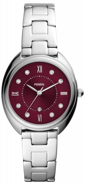 Fossil ES5126