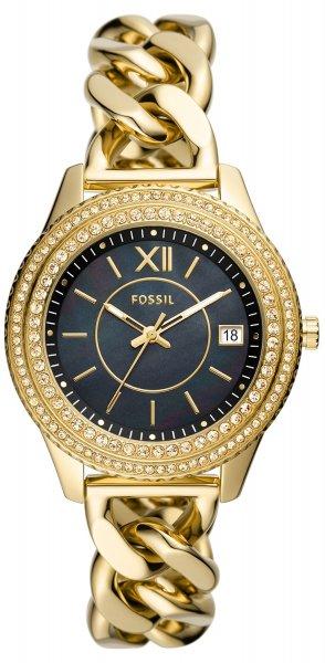 Fossil ES5133