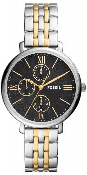 Fossil ES5143