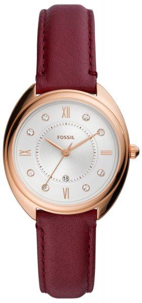 Fossil ES5148