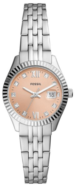 Fossil ES5150