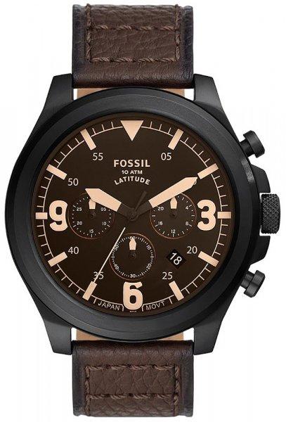 Fossil FS5751