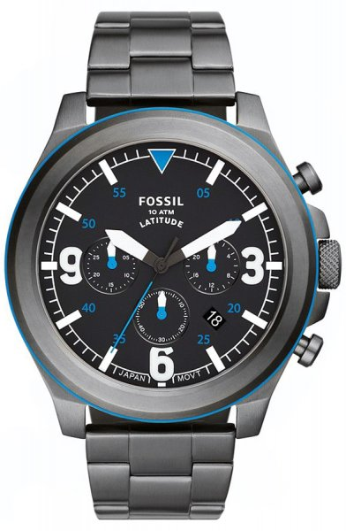 Fossil FS5753
