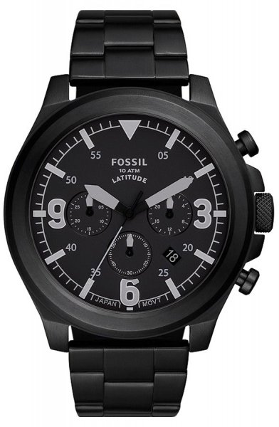 Fossil FS5754