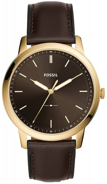 Fossil FS5756