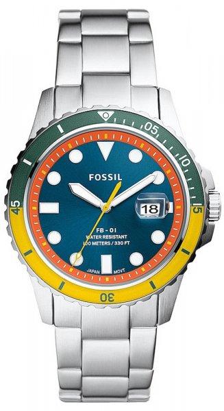 Fossil FS5765
