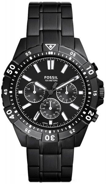 Fossil FS5773