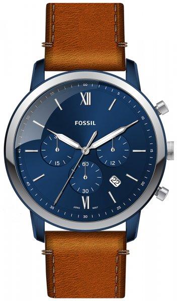 Fossil FS5791