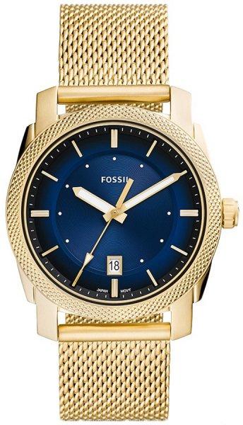 Fossil FS5794