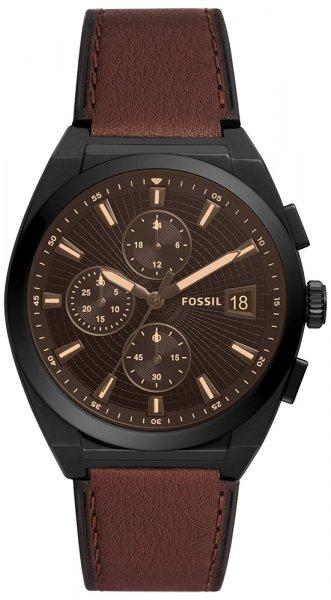 Fossil FS5798
