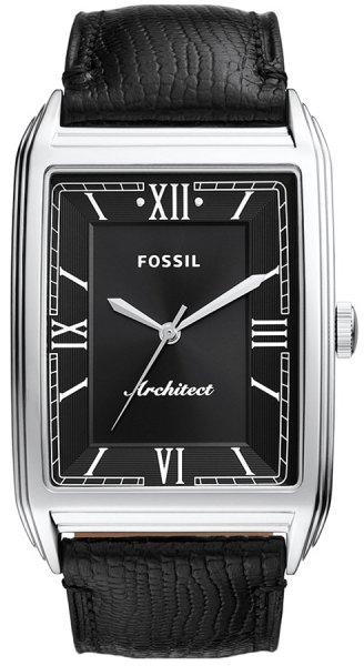 Fossil FS5803