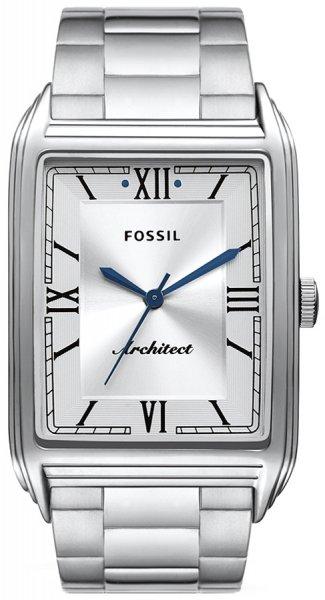 Fossil FS5804