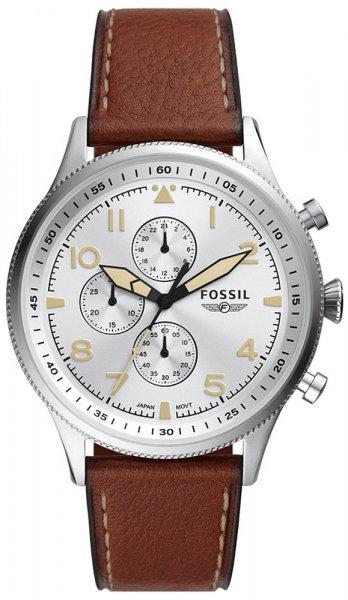 Fossil FS5809