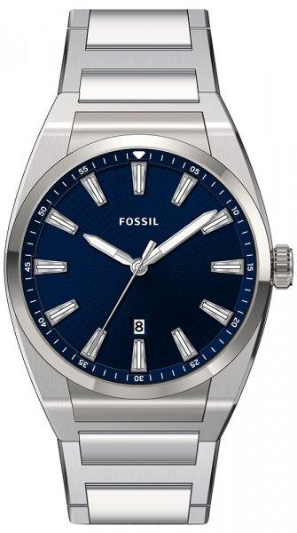 Fossil FS5822