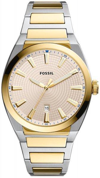 Fossil FS5823