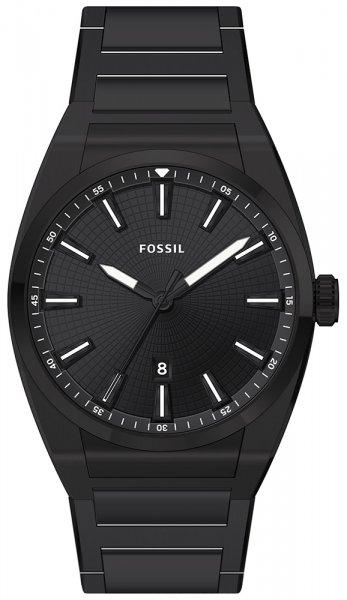 Fossil FS5824