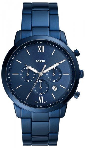 Fossil FS5826