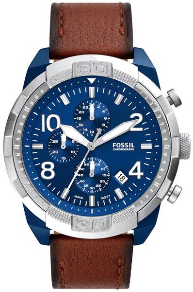 Fossil FS5829