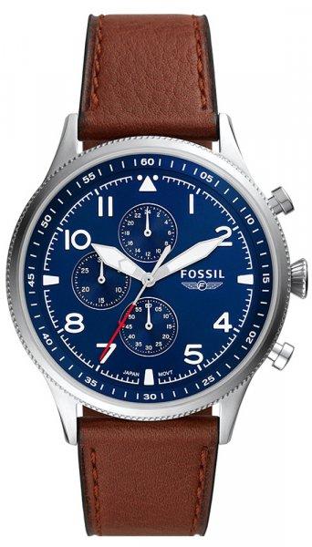 Fossil FS5832