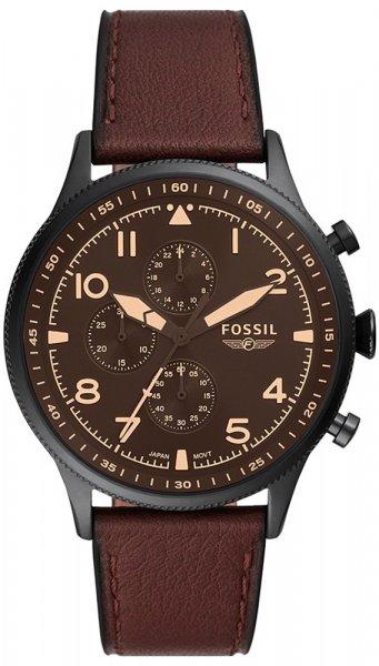 Fossil FS5833