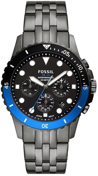 Fossil FS5835