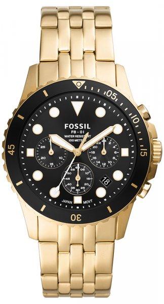 Fossil FS5836
