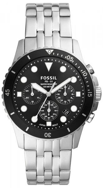 Fossil FS5837