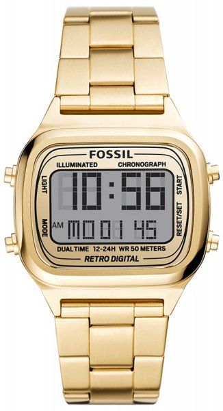 Fossil FS5843