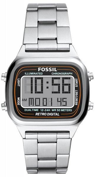 Fossil FS5844