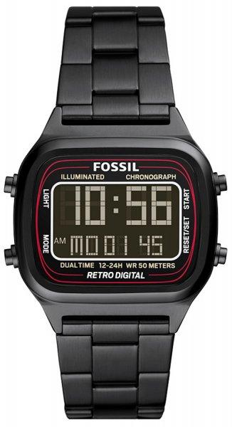 Fossil FS5845