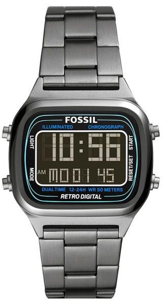 Fossil FS5846
