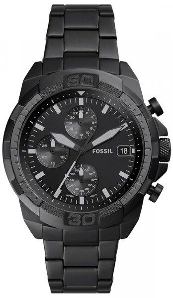 Fossil FS5853