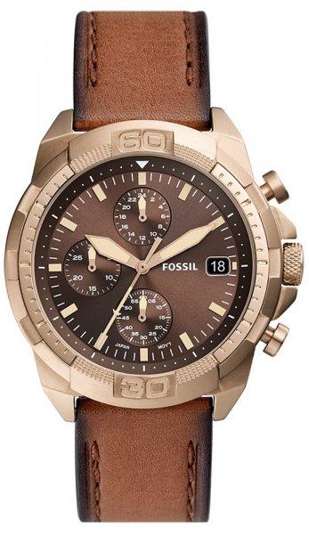 Fossil FS5857