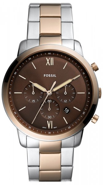 Fossil FS5869