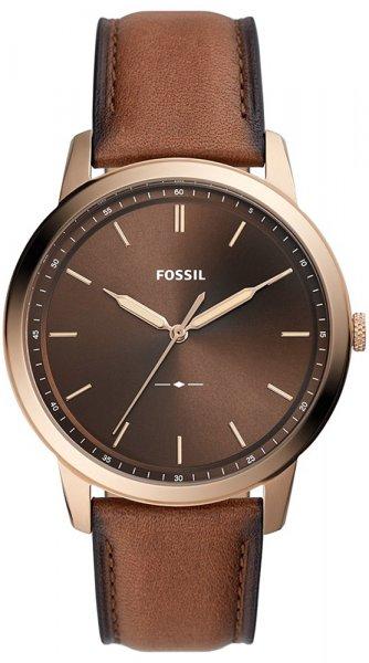 Fossil FS5871
