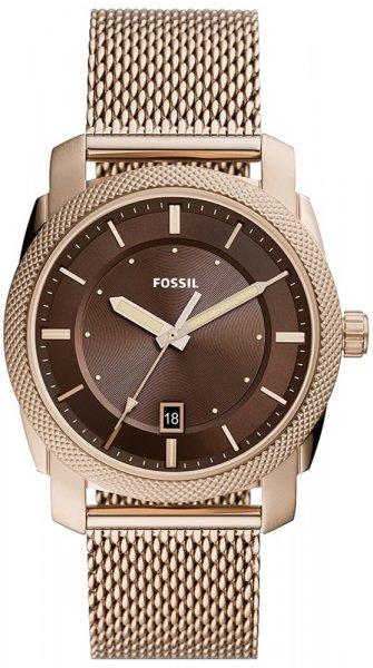 Fossil FS5873