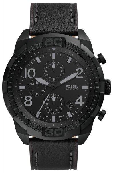 Fossil FS5874