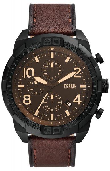 Fossil FS5875