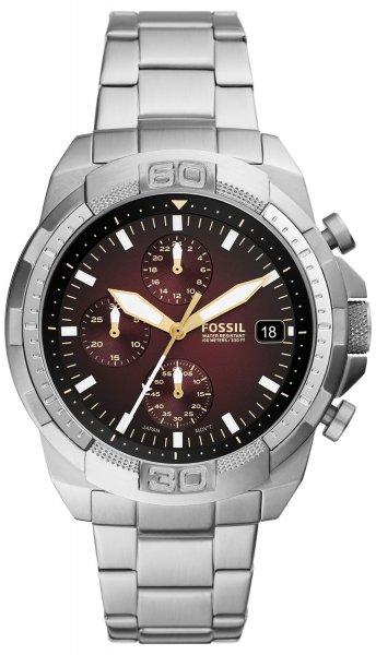 Fossil FS5878